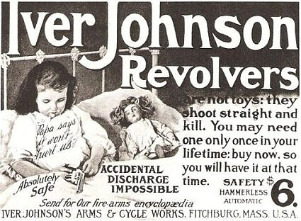 Vintage Ads that would be banned today - The Club House